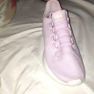 Im Selling Light Purple Adidas | Poshmark